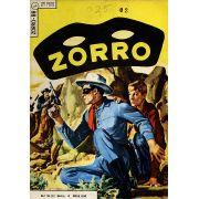 -ebal-zorro-2-s-096
