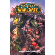 -importados-italia-world-warcraft-straniero