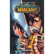 -importados-italia-world-warcraft-nemico-rivelato