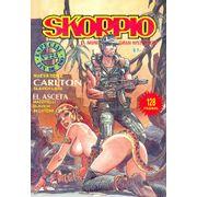-importados-argentina-skorpio-224