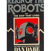 -importados-inglaterra-dan-dare-7-reign-of-the-robots-the-ship-that-live