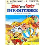 -importados-alemanha-asterix-obelix-die-odysse