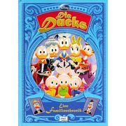 -importados-alemanha-die-ducks-eine-familienchronik