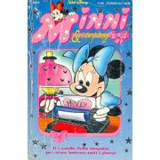 -importados-italia-minni-company-021