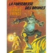 -importados-belgica-bernard-prince-la-forteresse-de-las-brumes