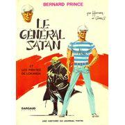 -importados-franca-bernard-prince-le-general-satan