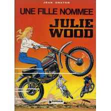 -importados-franca-julie-wood-une-fille-nommee