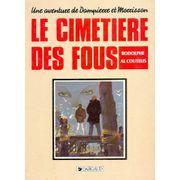 -importados-franca-dampierre-et-morrisson-le-cimetiere-des-fous