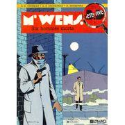 -importados-franca-detectives-1-mwens-six-hommes-morts