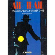 -importados-franca-air-mail-palmer-special-number-one
