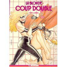 -importados-franca-la-blonde-coup-double