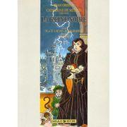 -importados-franca-la-reine-ronire-catherine-de-medicis-1519-1589