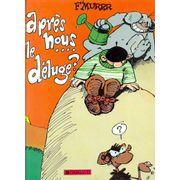-importados-franca-le-genie-des-alpages-09-apres-le-nouns-deluge