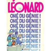 -importados-franca-leonard-17-ohe-du-genie