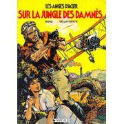 -importados-franca-les-anges-dacier-sur-la-jungle-des-damnes
