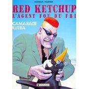 -importados-franca-red-ketchup-lagent-fou-du-fbi-camarade-ultra