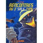 -importados-franca-rencontres-du-3-sale-type