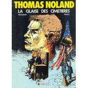 -importados-franca-thomas-noland-la-glaise-des-cimetieres