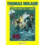 -importados-franca-thomas-noland-4-les-naufrages-de-la-jungle