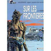 -importados-franca-valerian-sur-les-frontieres
