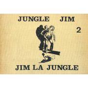 -importados-belgica-jim-la-jungle-volume-2