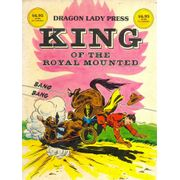 -importados-canada-dragon-lady-productions-1-king-of-the-royal-mounted