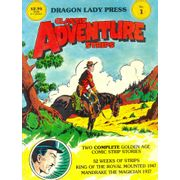 -importados-canada-classic-adventure-strips-1
