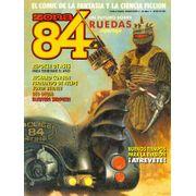 -importados-espanha-zona-84-80