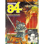 -importados-espanha-zona-84-83