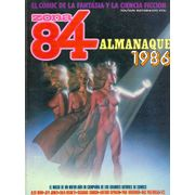 -importados-espanha-zona-84-almanaque-1986