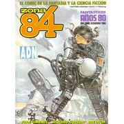 -importados-espanha-zona-84-65-67