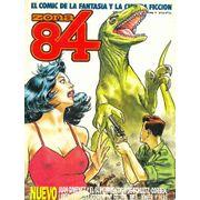 -importados-espanha-zona-84-66