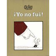 -importados-espanha-quino-yo-no-fui