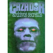 -importados-espanha-cazador-archivos-secretos