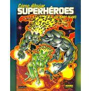 -importados-espanha-como-dibujar-super-heroes