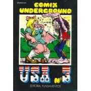 -importados-espanha-comix-underground-usa-03