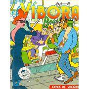 -importados-espanha-el-vibora-79