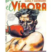 -importados-espanha-el-vibora-83