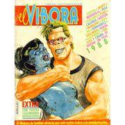 -importados-espanha-vibora-095