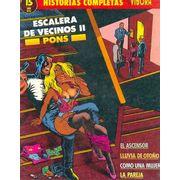 -importados-espanha-historias-completas-el-vibora-15