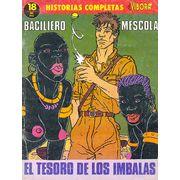 -importados-espanha-historias-completas-vibora-18