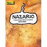 -importados-espanha-nazario-historietas-1975-80