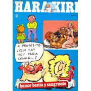 -importados-espanha-hara-kiri-09