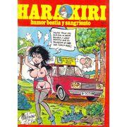 -importados-espanha-hara-kiri-16