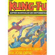 -importados-espanha-kung-fu-1