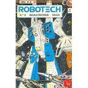 -importados-espanha-robotech-5