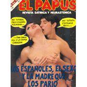 -importados-espanha-el-papus-562