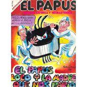 -importados-espanha-el-papus-563