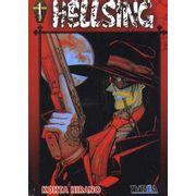 -importados-espanha-hellsing-01