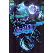 -importados-espanha-sandman-midnight-theatre-norma